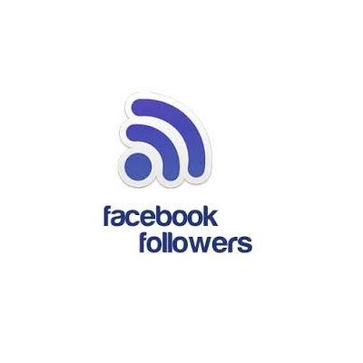 Buy-Soundcloud-Followers